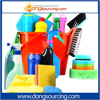 Household Sundries