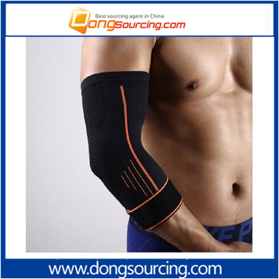 Outdoor Sports Protective Wrist Bandage