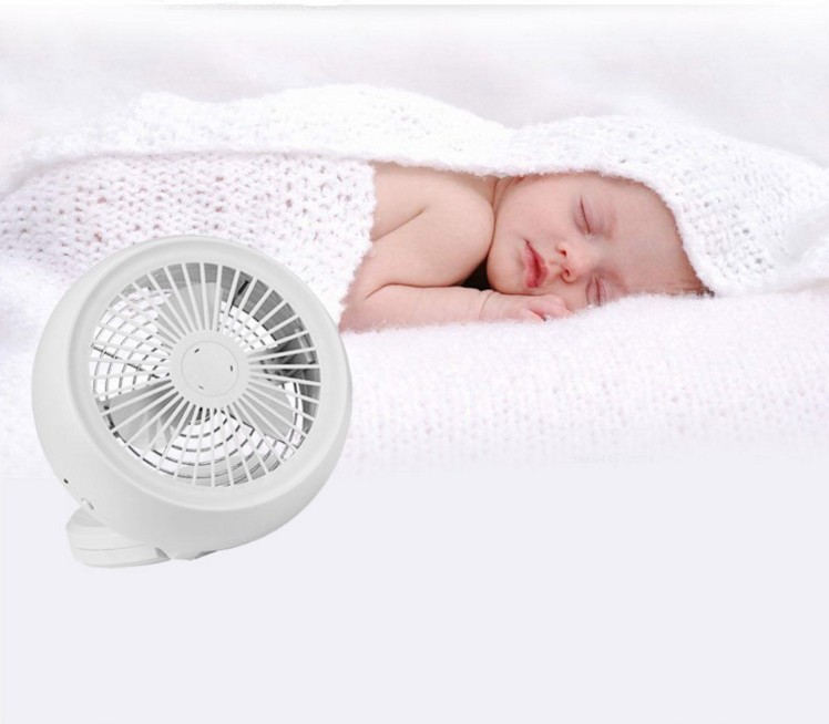 USB mini fan for Kids