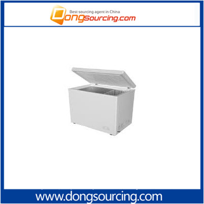 Good Quality Deep Freezer
