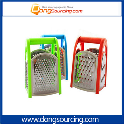 Kitchen Food Grater Tools